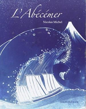 vignette de 'L'abécémer (Nicolas Michel)'