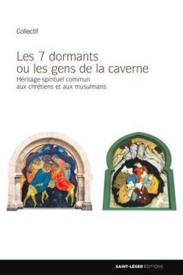 Les Sept Dormants ou les Gens de la Caverne