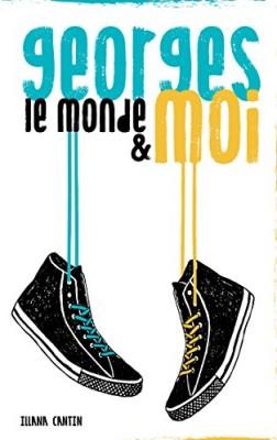 """Afficher """"Georges le monde & moi"""""""