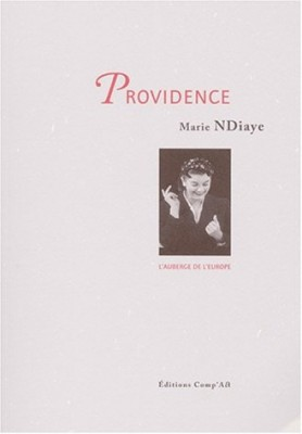 "Afficher ""Providence"""