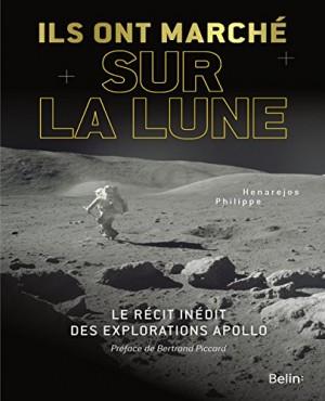 """Afficher """"Ils ont marché sur la Lune"""""""