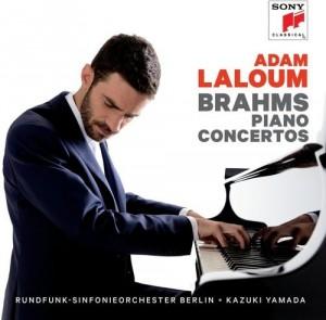 "Afficher ""Piano concertos"""