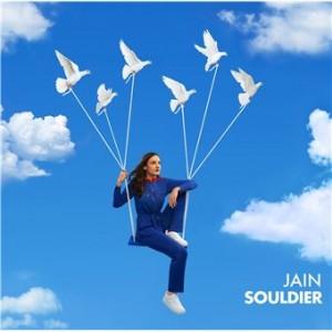 "Afficher ""Souldier"""