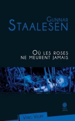 "Afficher ""Varg Veum n° 15 Où les roses ne meurent jamais"""