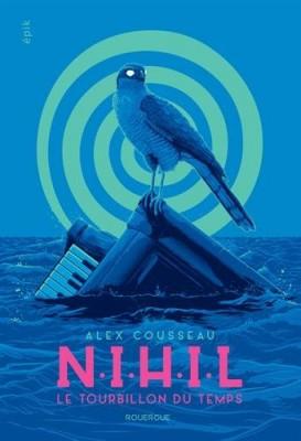 """Afficher """"N.I.H.I.L."""""""