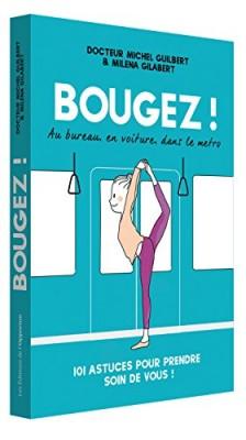 "Afficher ""Bougez !"""