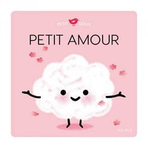 """Afficher """"Petit amour"""""""