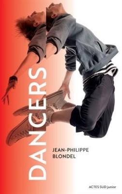 "Afficher ""Dancers"""
