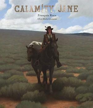 vignette de 'Calamity Jane (Calamity Jane)'
