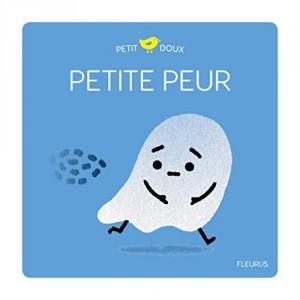 """Afficher """"Petite peur"""""""