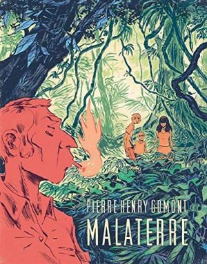 vignette de 'Malaterre (Pierre-Henry Gomont)'