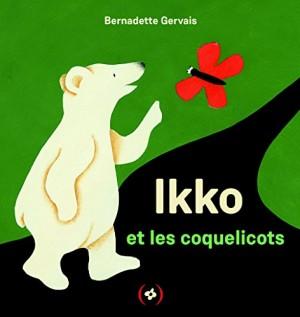"Afficher ""Ikko Ikko et les coquelicots"""