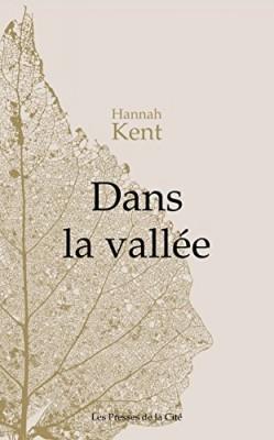 """Afficher """"Dans la vallée"""""""