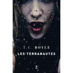 vignette de 'Les Terranautes (T. Coraghessan BOYLE)'