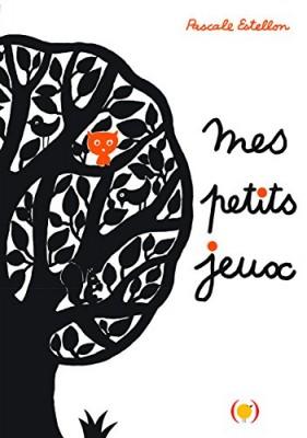 """Afficher """"Mes petits jeux"""""""