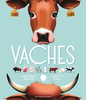 """Afficher """"Vaches"""""""