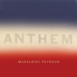 """Afficher """"Anthem"""""""