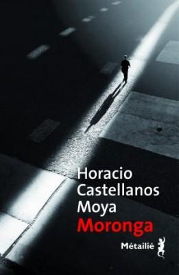 "Afficher ""Moronga"""