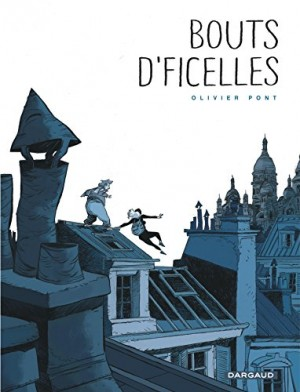 """Afficher """"Bouts d'ficelles"""""""