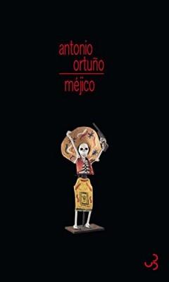 """Afficher """"Méjico"""""""