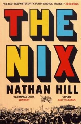 "Afficher ""The nix"""