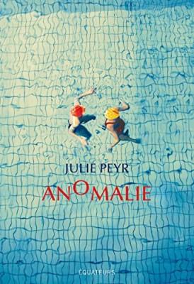 """Afficher """"Anomalie"""""""