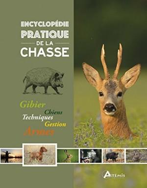"""Afficher """"Encyclopédie pratique de la chasse"""""""