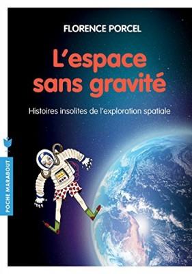 """Afficher """"espace sans gravité (L')"""""""