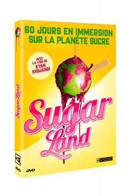vignette de 'Sugarland (Damon Gameau)'