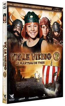 "Afficher ""Vic, le Viking 2"""