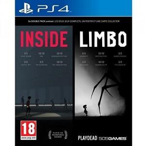 """Afficher """"Inside + Limbo"""""""