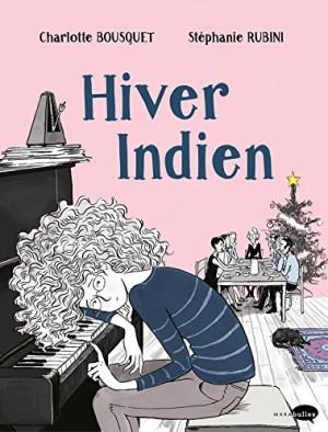 """Afficher """"Hiver indien"""""""