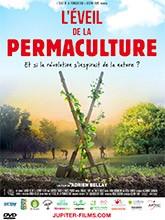 """Afficher """"Eveil de la permaculture (L')"""""""