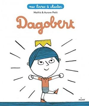 """Afficher """"Dagobert"""""""