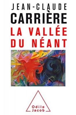 """Afficher """"La vallée du néant"""""""