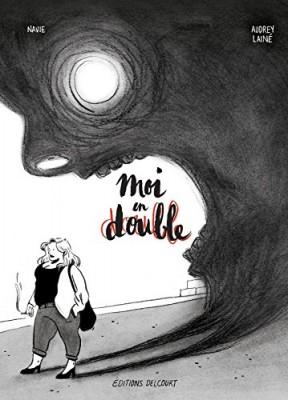 vignette de 'Moi en double (Mademoiselle Navie)'