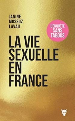 """Afficher """"La vie sexuelle en France"""""""