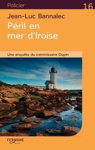"Afficher ""Péril en mer d'Iroise"""