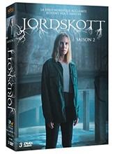 "Afficher ""Jordskott n° 2"""