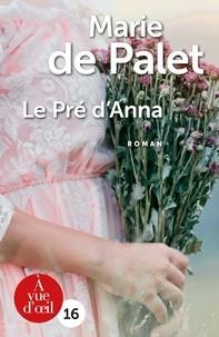 """Afficher """"Le pré d'Anna"""""""