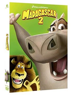 """Afficher """"Madagascar n° 2 Madagascar 2"""""""