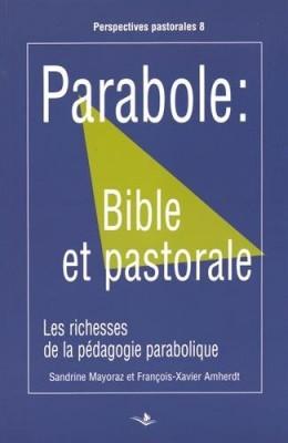 """Afficher """"Parabole"""""""