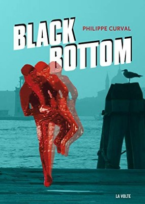 "Afficher ""Black bottom"""