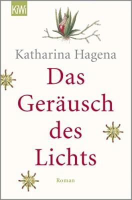 """Afficher """"Das Geräusch des Lichts"""""""