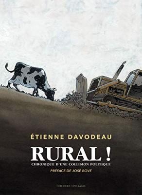 """Afficher """"Rural !"""""""