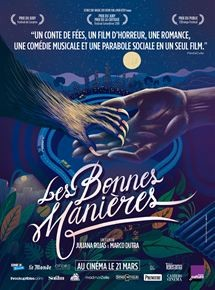 """Afficher """"Bonnes manières (Les)"""""""
