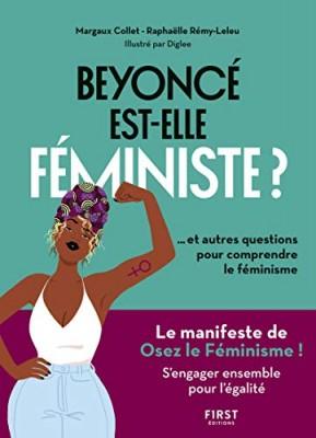 vignette de 'Beyoncé est-elle féministe ? (Margaux Collet)'