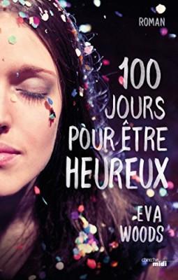 """Afficher """"100 jours pour être heureux"""""""