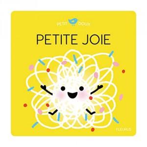"Afficher ""Petite joie"""