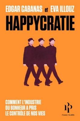 "Afficher ""Happycratie"""
